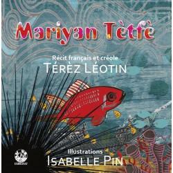 Mariyan Tètfè