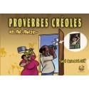 Proverbes créoles vus par PANCHO - volume 6