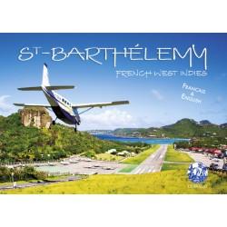 St-Barthélemy