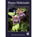 Plantes médicinales volume 2