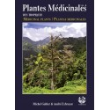 Plantes médicinales volume 4