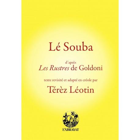 Lé Souba
