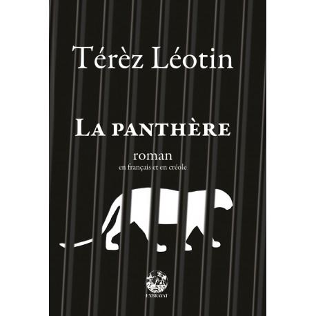 La Panthère