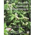 Les plantes magiques volume 1
