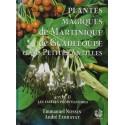 Les plantes magiques volume 2