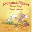 Princesse Kenza/Prensess Kenza