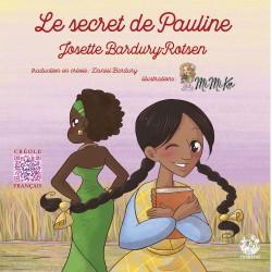 Le secret de Pauline