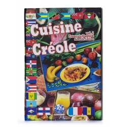 Cuisine Créole Vol.2