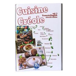 Cuisine Créole Vol.3