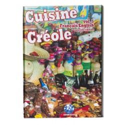 Cuisine Créole Vol.5
