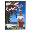 Cuisine Créole Vol.6