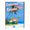 Cuisine Créole Vol.7