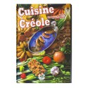 Cuisine Créole Vol.8