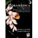 Floramédica