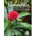 Florantilla