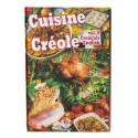Cuisine Créole Vol.9