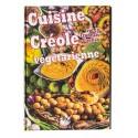 Cuisine Créole Vol_10 - Végétarienne