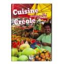 Cuisine Créole Vol.4