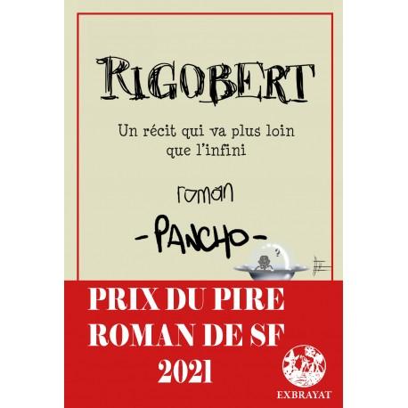 Rigobert