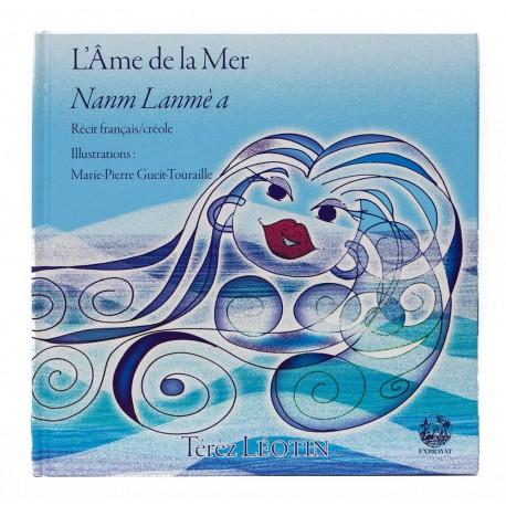 L'âme de la mer, Namm Lanmè a