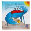 Sokan-bleu-le -rescapé