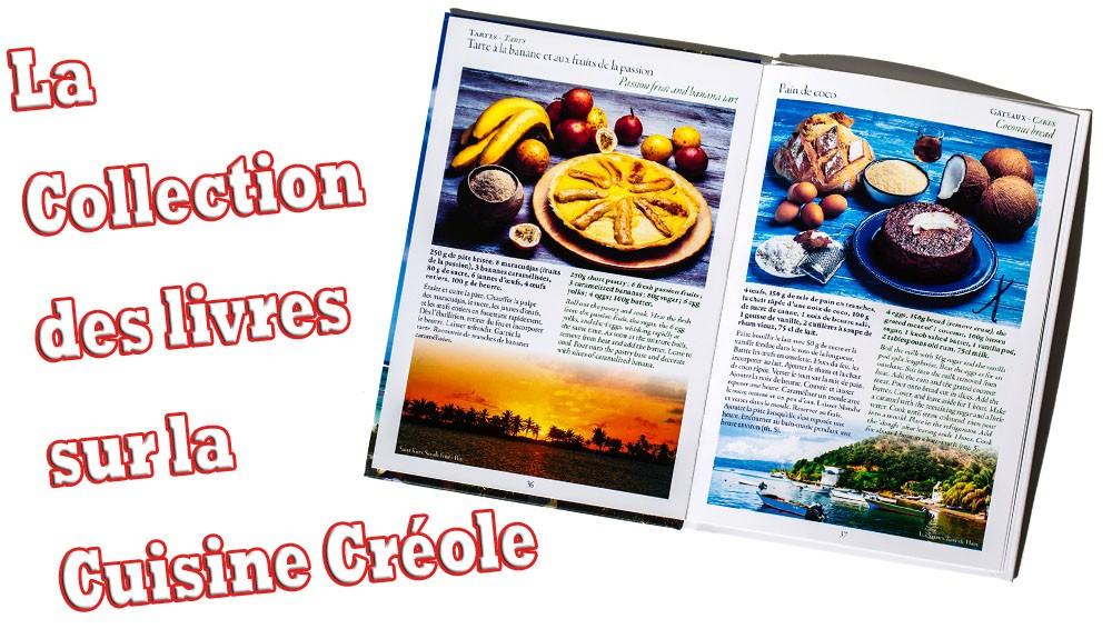 Les Livres de Cuisine des Éditions Exbrayat